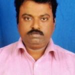 C Ramesh
