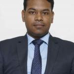 Ramraj Sahani