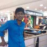 Ram Reddy