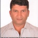 Ram Swaroop Tiwari