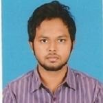 Rayudu Ramtej