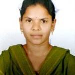 Avuru Ramya