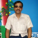 Ranabir Ghosh