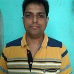 Ranabir Sen