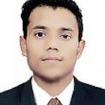Ranjan Kumar Singh