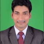 Ranjit Madanrao Deshmukh