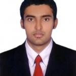 Ranjith Rajan