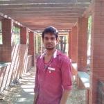 Ranjith S