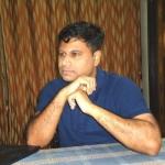 Ranjit Nayar