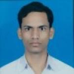 Ranveer Sangram Vibhute