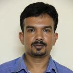 Dr Mv Panduranga Rao Phd