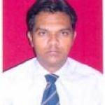 Rajendraprasad A  Pagare