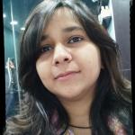 Rashita Pandey