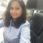 Rashmi Ravinfra Thapa