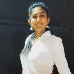 Rashmi Landge