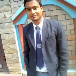 Rishabh Rastogi