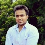 Raunak Choudhury
