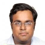 Ravi Mehndiratta