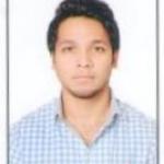 V S Ravi Theja Darbha