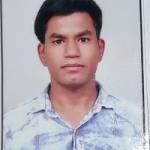 Ravendra Prajapati