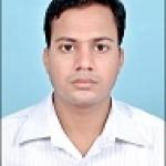 Ravi Kumar Gupta