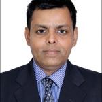Ravi Mohan