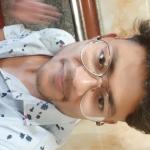 Ravi Bairwa