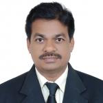 Ravichandran Ramalingam