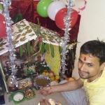 Ravibind Pandey