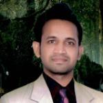 Ravi Ramji Yadav