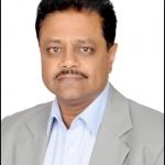 Ravichandir Rao