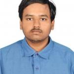 Vikram Ravikanti