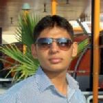 Ravi Malik