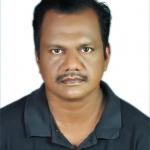 Ravi Papanasam