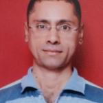 Ravi Bandodkar