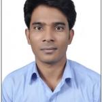 Rabish Kumar