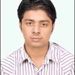 Ravi Kumar Singh