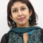 Sohini Gupta Roychowdhury