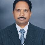Ramesh D Amne