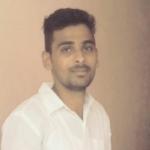Venkata Krishna Reddy