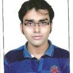 Reeju Pathak