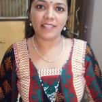 Rekha Parmeshwar Dhasade