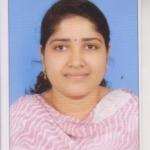 Remya Raveendran