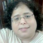 Dr. Renuka Mangtani