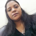 Renuka Rathod
