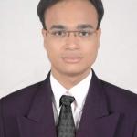 Reshav Agarwal