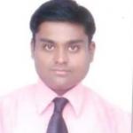 Rahul Goenka