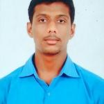 Hariharan R