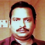 Ravindra Hari Bonde