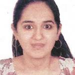 Ridhi Murari
